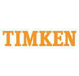 Timken Declares Quarterly Dividend of 28 Cents Per Share